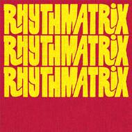 Rhythmatrix_3