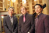 Trio4_n